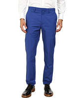 Marc by Marc Jacobs - Harvey Twill Pants