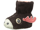 Acorn Kids - Easy Critter Bootie - Tots (Infant/Toddler)