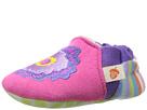 Acorn Kids - Easy On Moc - Tots (Infant)