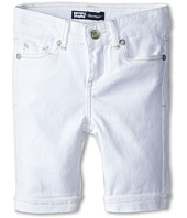 Levi's® Kids - Sweetie Bermuda (Little Kids)
