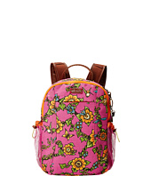Sakroots - Artist Circle Sporty Backpack