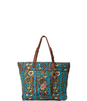 Sakroots - Artist Circle Travel Bag