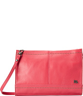 The Sak - Iris Demi Clutch