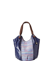 The Sak - Indio Large Tote
