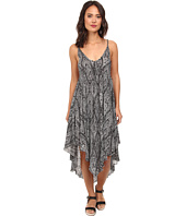 Free People - Knot For Your Slip Dress
