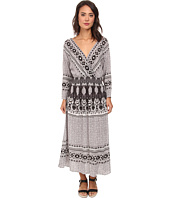Free People - She's A Lady Dress