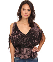 Free People - Abracadabra Top