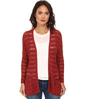 Free People - Last Night Cardigan
