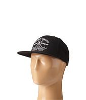 Nixon - The Stern Snapback Hat