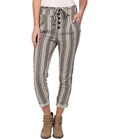 Free People - Beach Trouser