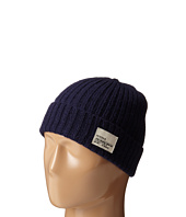 Nixon - The Marshall Beanie