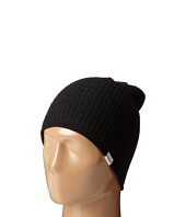 Nixon - The Smith Beanie