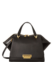 ZAC Zac Posen - Eartha Soft Double Handle
