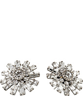 DANNIJO - CHARLOTTE Earrings