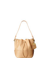 ZAC Zac Posen - Eartha Envelope Drawstring