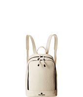 Vince Camuto - Rizzo Small Backpack