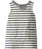 Kate Spade New York Kids - Tropez Dress (Toddler/Little Kids)