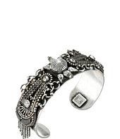 DANNIJO - LOCKLYN Bracelet