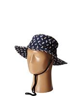 Obey - Sierra Hat