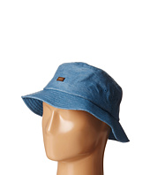 Obey - Grandeur Bucket Hat