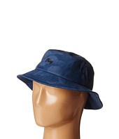 Obey - Haight Bucket Hat