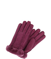 UGG - Classic Perforated Two Point Glove