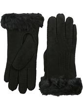 UGG - Classic Toscana Long Cuff Glove