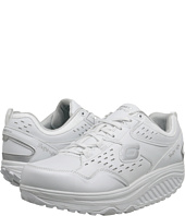 SKECHERS - Shape Ups 2.0 - Perfect Comfort