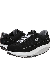 SKECHERS - Shape Ups 2.0 - Comfort Stride