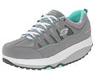 SKECHERS Shape Ups 2.0 Comfort Stride