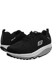 SKECHERS - Shape Ups 2.0