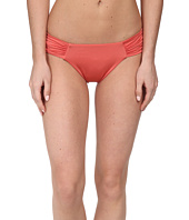 Roxy - Base Girl Swim Bottoms