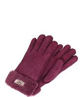UGG - Turn Cuff Glove