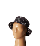 Obey - Rosecrans Bucket Hat