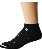 TravisMathew - Mr Roberts Socks