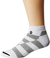TravisMathew - Duncan Socks