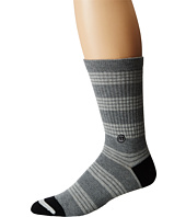 TravisMathew - Cigler Socks