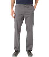 TravisMathew - Livingston Pants