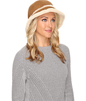 UGG - Sheepskin City Bucket Hat