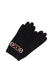 UGG - Chaunce Rustic Embroidered Glove