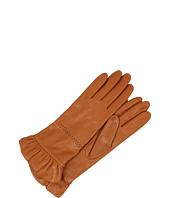 UGG - Ponderosa Rusched Glove