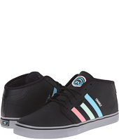 adidas Skateboarding - Seeley Mid Winter Gnarly