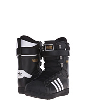 adidas Skateboarding - The Superstar