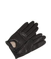 UGG - Rylie Driver Glove