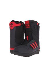 adidas Skateboarding - ZX 500