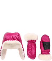 UGG Kids - Adirondack Boxed Set