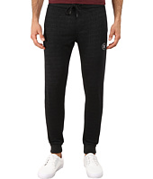 Hurley - Dri-Fit League Fleece Pants