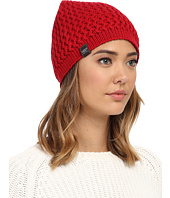 UGG - Sequoia Solid Knit Beanie