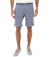 Gant Rugger - R. Lazy Shorts