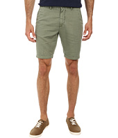 Gant Rugger - R. Summer Twill Chino Shorts